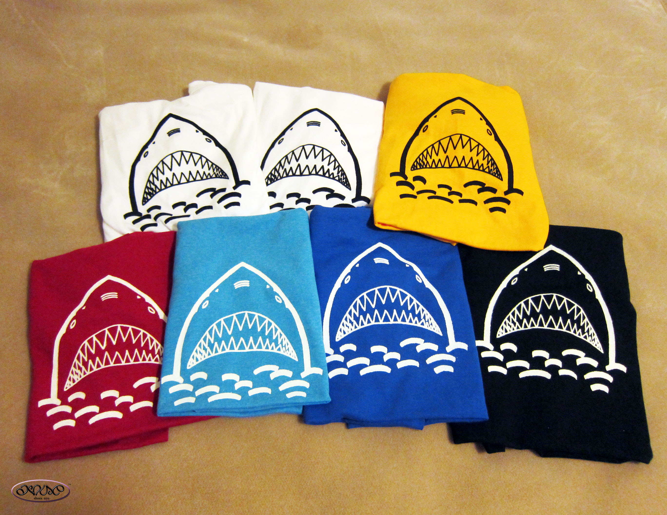 shark-tees-3rd-batch